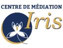 Centre de médiation Iris