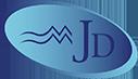 Logo Médiation Jacques Dupuis