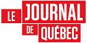 Logo Journal du Quebec