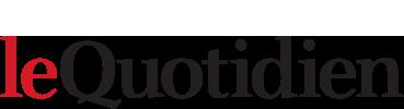 Logo Lequotidien