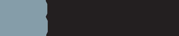 Logo Le Devoir