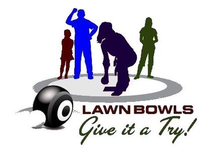 Lan Bowls  Give it a try!