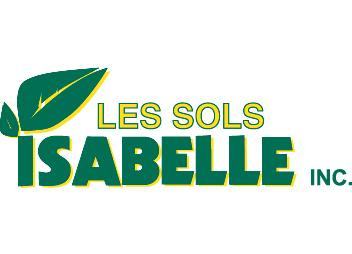 Les Sols Isabelle