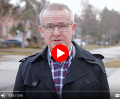 A COVID-19 update from the President of CFIB (March 25th) - For CFIB members