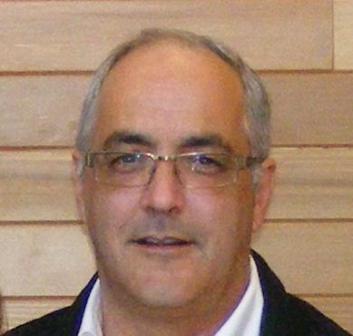 Sylvain Biron