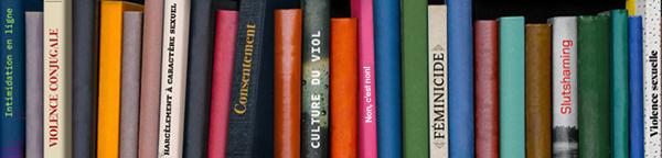 Bandeau  Bibliothèque-violences novembre2020