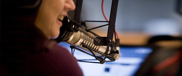 Radio-Réveil : ici les matinalières