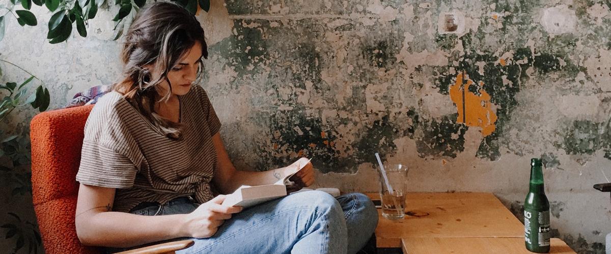Le féminisme face aux limites institutionnelles des universités québécoises