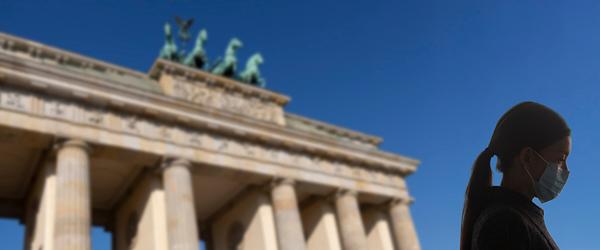 Berlin préparée à la hausse des violences envers les femmes FOYER