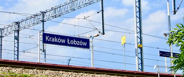 Pologne: sale temps pour les travailleuses migrantes