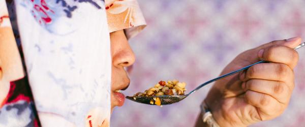 Mauritanie : grossir à tout prix