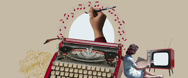 Mai 2021 – L'art des femmes