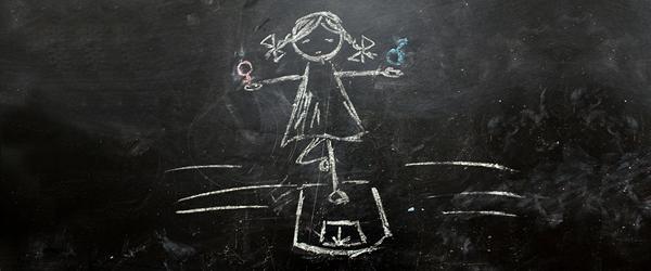 L'éducation sexuelle contre la culture du viol