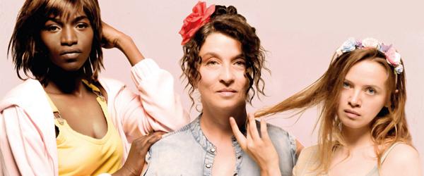Cinéma francophone : ces femmes qui prennent leur place