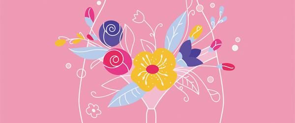 Le trouble dysphorique prémenstruel: une souffrance méconnue