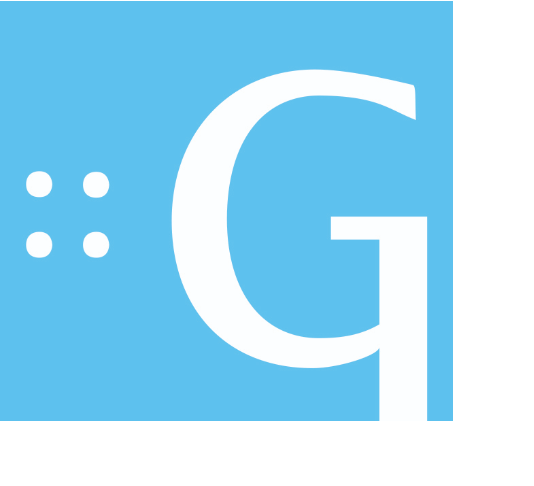 Logo Gazette