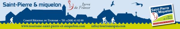 www.tourisme-saint-pierre-et-miquelon.com
