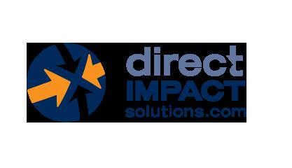 Réalisez [enfin] votre transformation numérique grâce à Direct Impact Solutions.