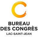 Bureau des Congrès du Lac-Saint-Jean