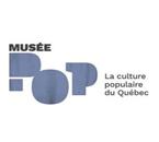 Bravo au Musée POP qui a reçu le Prix excellence de la SMQ