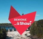 Bienvenue à Shawi