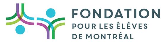 Fondation pour les élèves de Montréal
