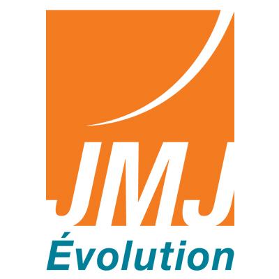 JMJ Evolution