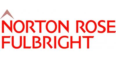 Northon Rose Fulbright