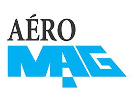 Aéro Mag