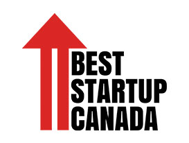 Abipa Canada et FDC Aéro Composites parmis les 40 meilleures entreprises