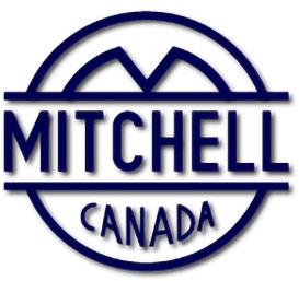 Mitchell Aerospace