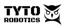 RCbenchmark devient Tyto Robotics