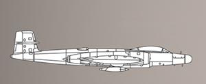 Musée de l'aérospatial