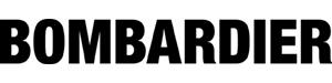 Bombardier rejoins the S&P/TSX Composite Index