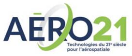 Aéro 21 - Rapport annuel