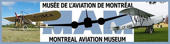 Musée de l'aviation - Le Saviez-vous