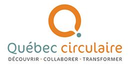 Québec Circulaire