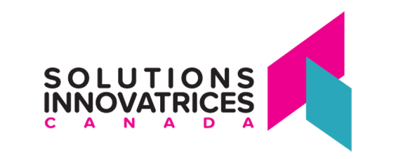Solutions Innovatrices Canada