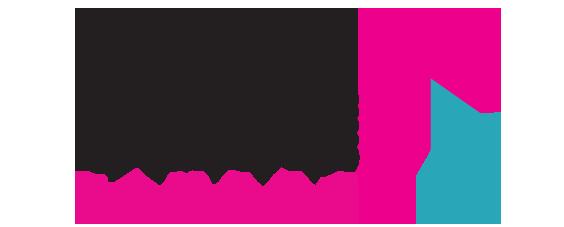 Innovative Solutions Canada