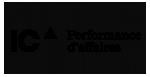 IC performance d'affaires