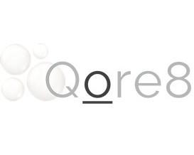 Qore8
