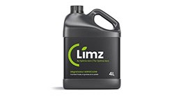 Limz by Optima Aero announces the issue of an Engineering Service Bulletin for its product AEROCLEAN