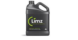 Limz annonce l'émission d'un bulletin de service d'ingénierie