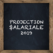 outil de projection salariale