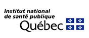 Institut national de santé publique Québec