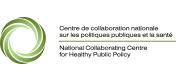 Centre de collaboration nationale sur les politiques publiques et la santé