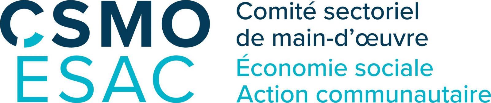 Consortium de ressources et d'expertises coopératives