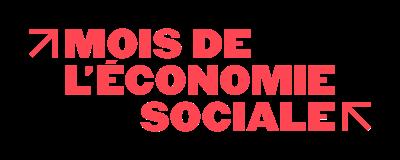 Mois de l'économie sociale