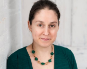 Julie Dépault