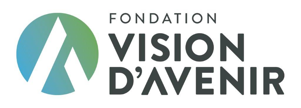 Fondation Vision d'avenir